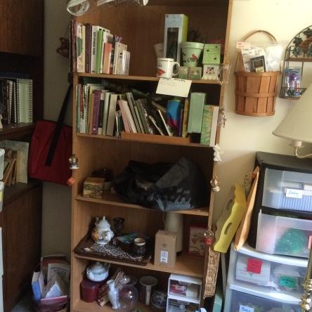 craft-room-use-book-shelf